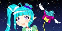 OoCandyFairyoO's avatar