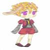 oocandyyum's avatar