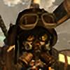 oOCaptainCrazyOo's avatar