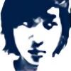 oochma's avatar