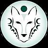 oOCreaFilyaOo's avatar