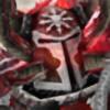 oODark-DawnOo's avatar