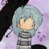oODeathlyDesireOo's avatar