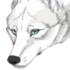 Oodinen's avatar