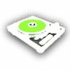 oodLes-THX's avatar