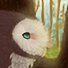 OodlesofOwls's avatar
