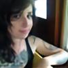 oodreysmart's avatar