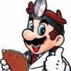 OoDrMarioO's avatar
