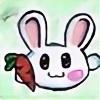 OoELFoO's avatar