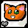 OoEmoliciousCat's avatar