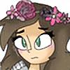 oOEunoiaOo's avatar