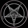 ooEVILGOAToo's avatar
