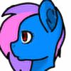 oOFelicityOo's avatar