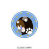ooferartist's avatar
