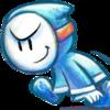 OofermanSpamington's avatar