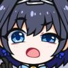 OofHunter96's avatar