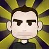 oofink's avatar