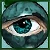 oOFoxyOo's avatar