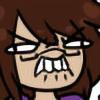 oofuchibioo's avatar