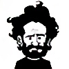 oOfuegoOo's avatar