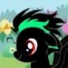 oOFurryPrideOo's avatar