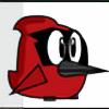 OogaHooga's avatar
