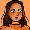 oogiebertogirl's avatar
