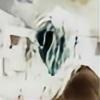 ooglafina's avatar