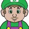 oogtarthecaveboy's avatar