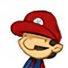 Oogzy's avatar
