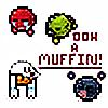 oohamuffin's avatar