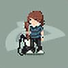 oohdoiloveyou's avatar