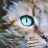 oOHolyMiseryOo's avatar