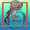 OohShinyJewelry's avatar