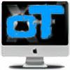oohTony's avatar