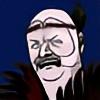 oohyeahthatpleasesme's avatar