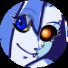 oOIceFangOo's avatar