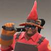 ooicu8joemama's avatar