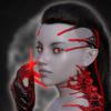 oOIdunaOo's avatar