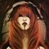 oOIsiusOo's avatar