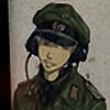 oOIzzyOo's avatar