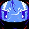 ooka's avatar