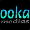 ookamedias's avatar