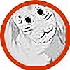 Ookami-Boy's avatar