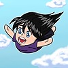 Ookami-chan1997's avatar