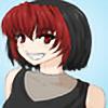 Ookami-Imakoo's avatar