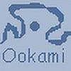 Ookami-Mangetsu's avatar