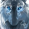 ookami-shojo's avatar