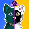 Ookami-Shoujo-16's avatar