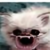 Ookami50's avatar